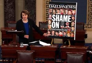 feinstein-front-page-senate-3